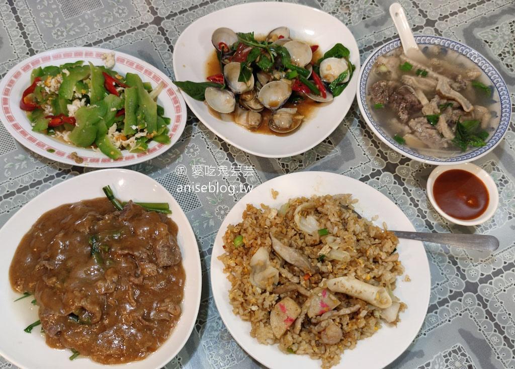 網站近期文章:遼寧夜市牛家村,喜歡牛雜湯😍